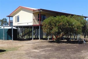 5 Omega Drive, Kungala, NSW 2460