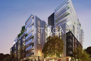 123/28 Anderson Street, Chatswood, NSW 2067
