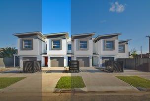 2C Wilson Street, Christies Beach, SA 5165