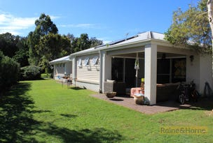 92 Sugar Glider Drive, Pottsville, NSW 2489