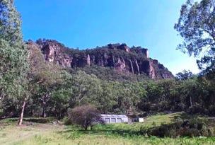 "0 ""Masters"" Wolgan Road, Wolgan Valley, NSW 2790"