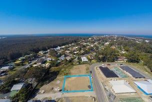 Lot 326 Sunshine Cct, Emerald Beach, NSW 2456