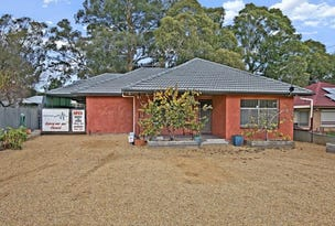 1224 Northeast Road, St Agnes, SA 5097