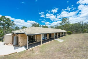 9 Weemala Drive, Waterview Heights, NSW 2460