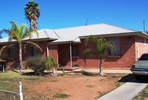 27 Lee Street, Whyalla Stuart, SA 5608