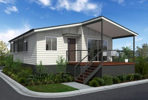 241/40  Shoalhaven Heads, Shoalhaven Heads, NSW 2535