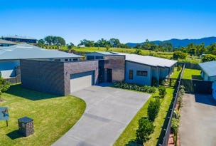 34 Stanley Drive, Cannon Valley, Qld 4800