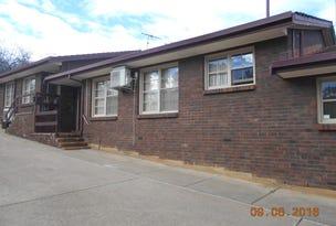 2/9 Edith Street, Gawler East, SA 5118