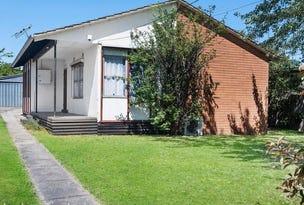 373   Frankston-Dandenong Road, Frankston North, Vic 3200