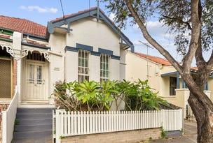 183 Denison Road, Lewisham, NSW 2049