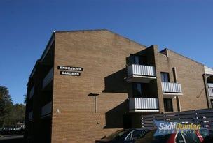 4A Glenorchy Street, Lyons, ACT 2606