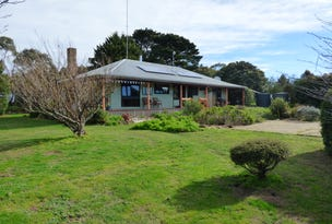2550 Colac/Ballarat Road, Dereel, Vic 3352