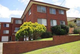 1/28 Caroline Street, East Gosford, NSW 2250
