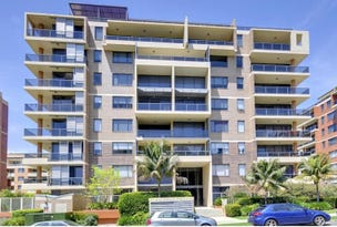 162/8-12 Thomas Street, Waitara, NSW 2077
