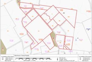 Lot 2C-2H,5-5M,11&16E, 294 Hylands Lane, Heathcote, Vic 3523