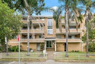 9/31 Gordon Street, Brighton-Le-Sands, NSW 2216