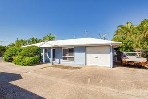 1/47A O'Connell Street, Barney Point, Qld 4680