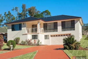 15 Bosuns Place, Salamander Bay, NSW 2317