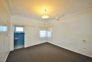 94 Wallace Street, Macksville, NSW 2447