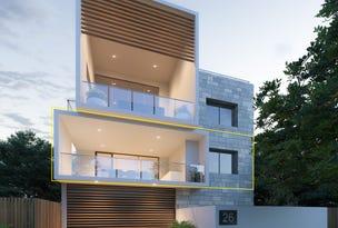 Villa 1 26 Seashell Avenue, Mermaid Beach, Qld 4218
