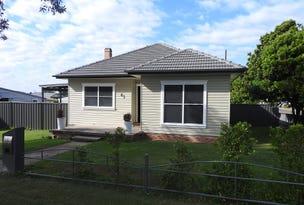 43 Catherine Street, Cessnock, NSW 2325
