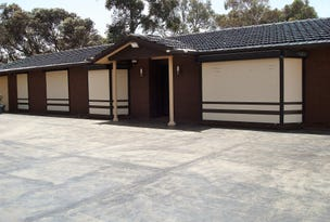 Lot 207 SHORT ROAD, Penfield Gardens, SA 5121