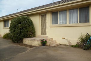 2/14 Lennon Avenue, Warrnambool, Vic 3280