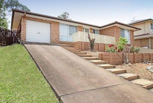 8 Haredale Street, Ambarvale, NSW 2560