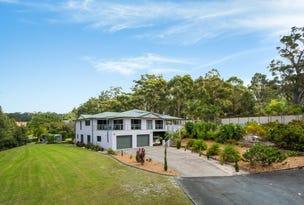 11 Golf Circuit, Tura Beach, NSW 2548