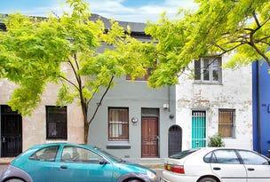 16 Taylor Street,, Darlinghurst, NSW 2010
