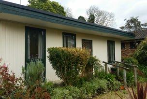 4 Brooks Street, Hazelbrook, NSW 2779