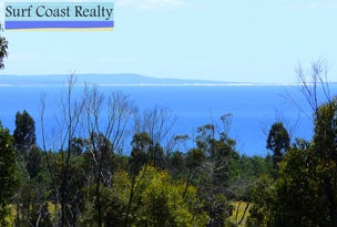 . Tasman Highway, Four Mile Creek, Tas 7215
