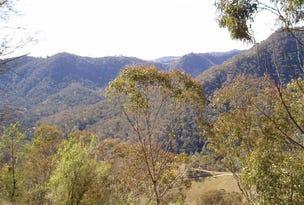 536 Black Jerry Ridge Rd, Megalong, NSW 2785