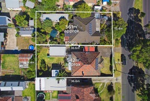 493 Geelong Road, Yarraville, Vic 3013