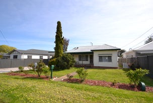 8 Mealey Street, Mudgee, NSW 2850