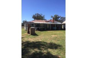 """3025, """"Leaton"""", Cuttabri, NSW 2388"""