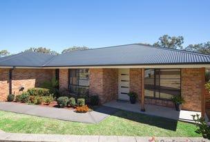 47 Norris Drive, Armidale, NSW 2350