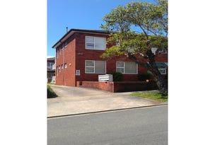 6/7 Gladstone Street, Bexley, NSW 2207
