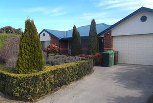 4 Canterbury Close, Bairnsdale, Vic 3875