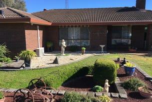 33 Brock Street, Woomelang, Vic 3485