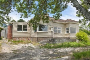 15 Peake Street, Golden Point, Vic 3350