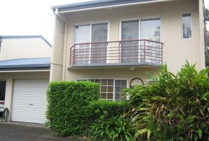 Unit 15/2 Taylor Avenue, Goonellabah, NSW 2480