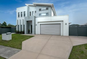1a Narrabeen Close, Mardi, NSW 2259