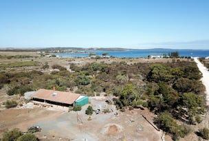 50 West Bay Road, Mount Dutton Bay, SA 5607
