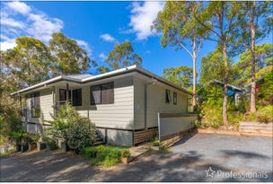 387 Henri Robert Drive, Tamborine Mountain, Qld 4272