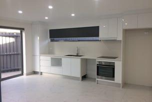 1/5 Landy Street, Matraville, NSW 2036