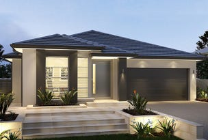 Lot 230 Jardine Drive, Edmondson Park, NSW 2174