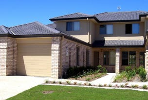 10/1-33 Harrier Street, Tweed Heads South, NSW 2486