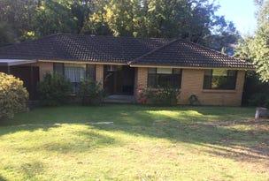 3 Jarrah Place, Faulconbridge, NSW 2776