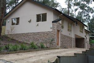1/6 Man Court, Sawmill Settlement, Vic 3723